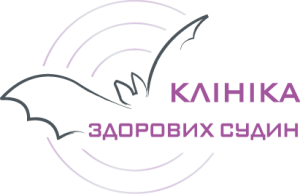 logo klinika_sosudy_ua