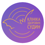 """Акція до 18-річчя НЦ """"Верітас"""" з 10 по 28 квітня"""