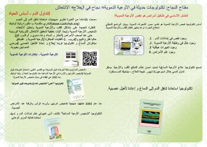 arab_broshura_s_palmoy-INSIDE